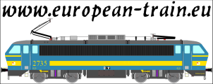 http://european-train.eu/bilder/logo-www.png